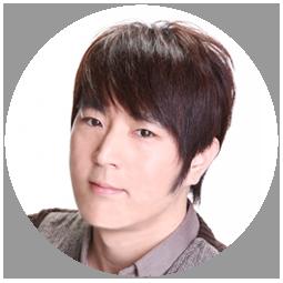HY Entertainment 代表取締役 イ・ホヨン